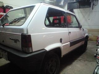CA3A0858.JPG