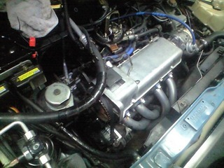 CA3A0980.JPG