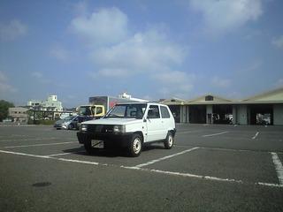 CA3A1034.JPG